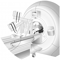 Device_with_MRI_final_version.jpg