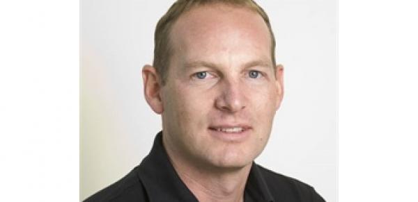 """רונן קניג, סמנכ""""ל שיווק וניהול מוצר בחברת Safe-T (יח""""צ)"""