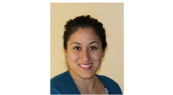 כריסטין בלארזו, חוקרת השוואתית של סחר בנשים